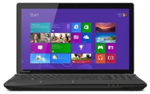 Latest toshiba laptops - Toshiba Satellite C55T-A5370