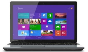 latest toshiba laptops - Toshiba Satellite S55-A5256NR