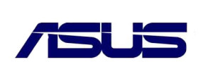 best laptop brands - asus-logo