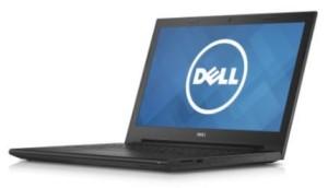 best dell laptop - Dell Inspiron i3542-1666BK