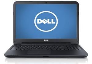 best dell laptop - Dell Inspiron 15 i15RV-6190BLK