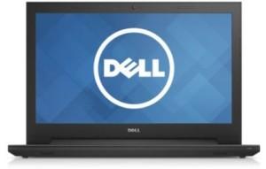 best dell laptop - Dell Inspiron i3542-3333BK