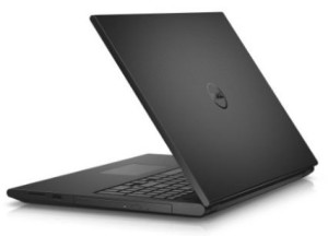best dell laptop - Dell Inspiron i3542-5000BK