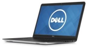 best dell laptop - Dell Inspiron i5547-3751sLV