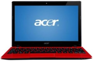 best mini laptop - Acer AO725-0687