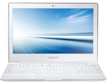samsung chromebook 2 review