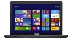 best 15 inch laptop - ASUS D550MAV-DB01