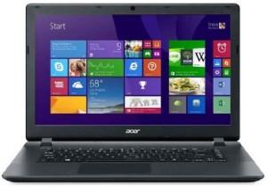 best 15 inch laptop - Acer Aspire ES1-511-C59V