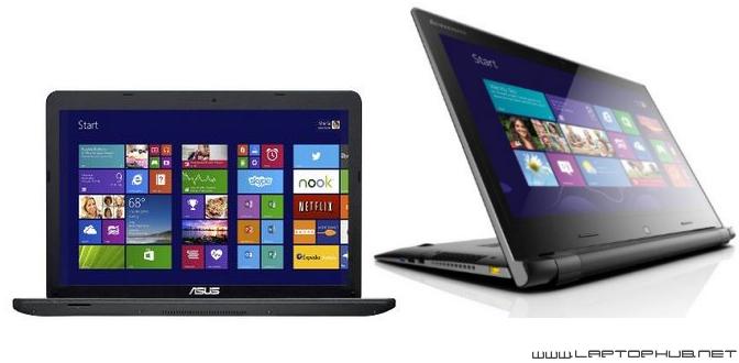 best 15 inch laptop