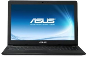 best battery life laptop - ASUS X551MA