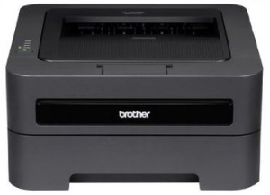 best wireless printer - Brother HL-2270DW