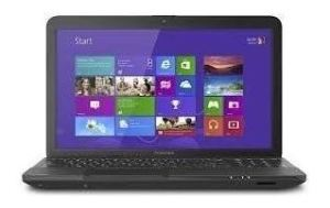 best 17 inch laptop - Toshiba L875D-S7332