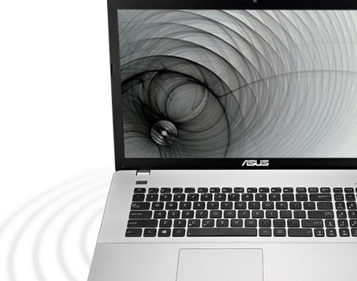 best 17 inch laptop