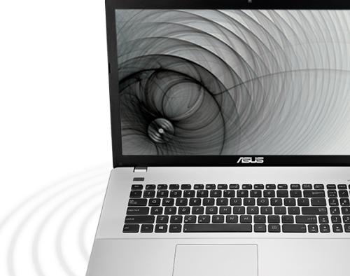 best 17 inch laptop