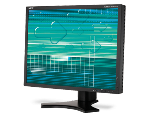 how to choose the ideal monitor