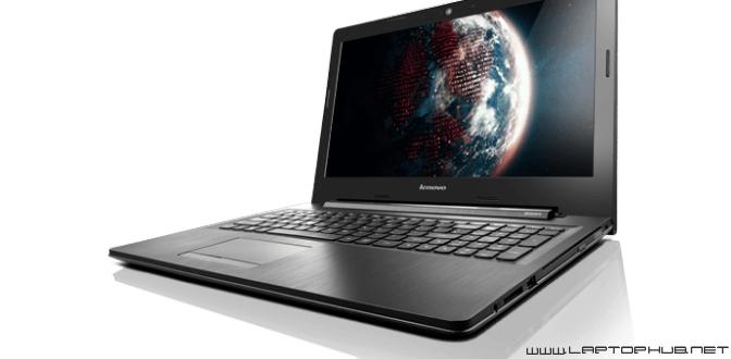 lenovo g50 laptop review