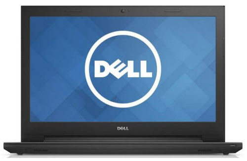 gaming laptops under 600 - Dell Inspiron i3542-8334BK