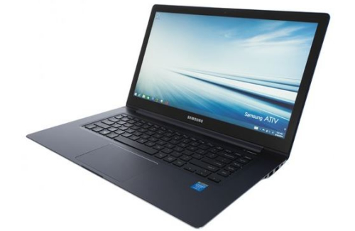 gaming laptops under 600 - Samsung ATIV Book 2 NP270E5J-K01US