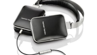best noise cancelling headphones - harman kardon nc