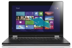 best thin laptops - lenovo ideapad 13