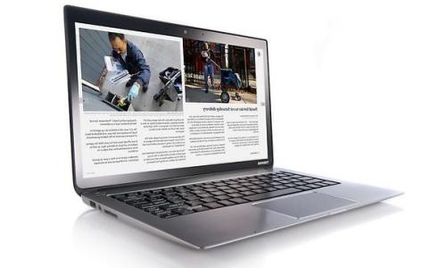 best thin laptops