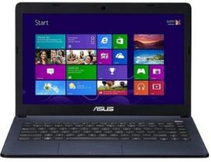 best ultrabook under 1000 - ASUS X401A-BCL0705Y