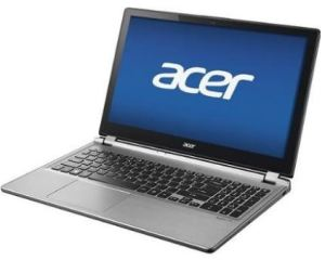 best ultrabook under 1000 - Acer Aspire M5-583P-9688