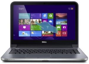 best ultrabook under 1000 - Dell Inspiron i14RMT-7501sLV