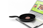 electrolux mobile kitchen