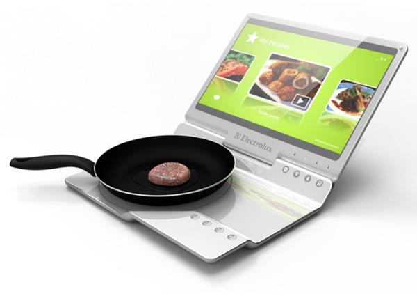 electrolux_cooking_laptop 001