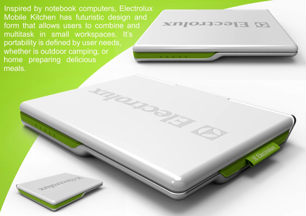 electrolux_cooking_laptop 002