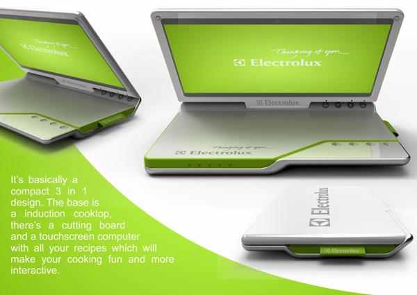electrolux_cooking_laptop 003