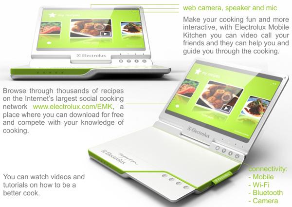 electrolux_cooking_laptop 004