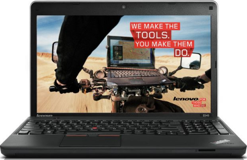 gaming laptops under 600 - lenovo thinkpad edge e545