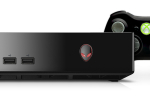 alienware alpha pc gaming console