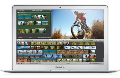 macbook air pro 2014