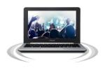 ASUS chromebook c200 review