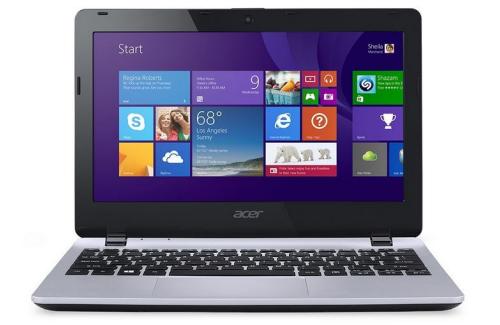Acer Aspire E3-111