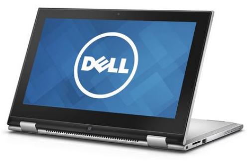 Dell Inspiron i3147-3750sLV