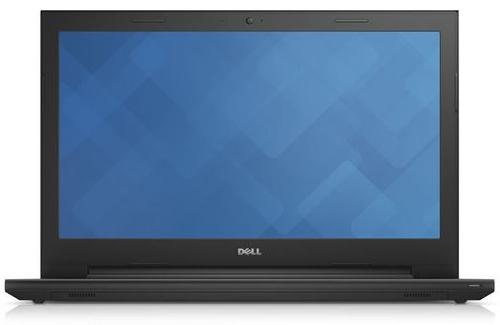 Dell Inspiron i3542-5000BK