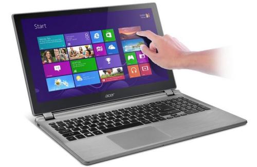 Acer Aspire V5-552P-X404