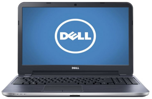 Dell Inspiron i5535-2684sLV