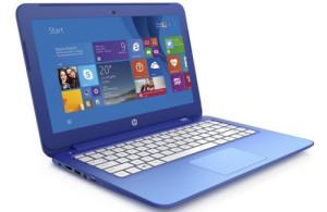 best 13 inch laptop - HP Stream 13