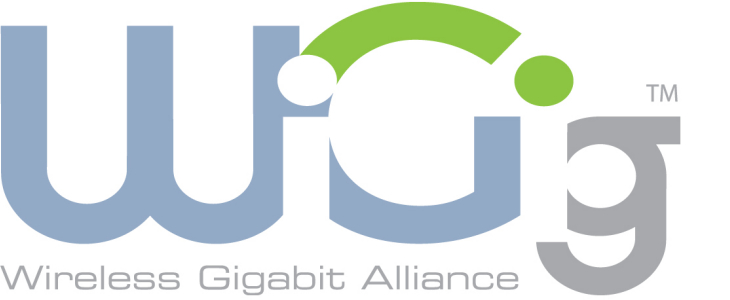 WiGig_Alliance_Logo