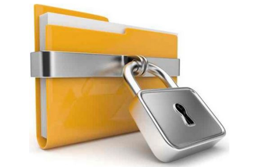 how to show hidden files on your PC 1