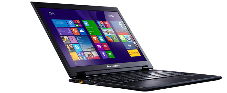 lenovo lavie-z
