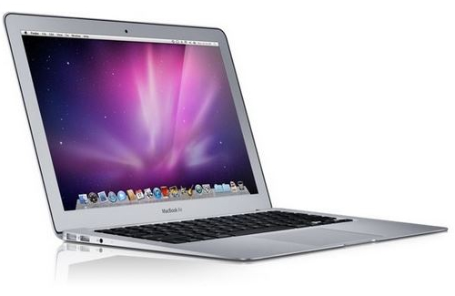 macbook_air 1