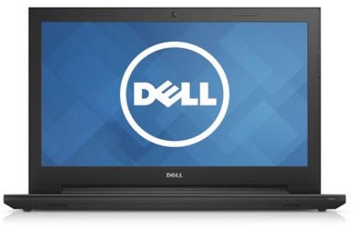 Dell Inspiron i3542-3333BK