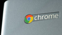 anti-theft chromebook