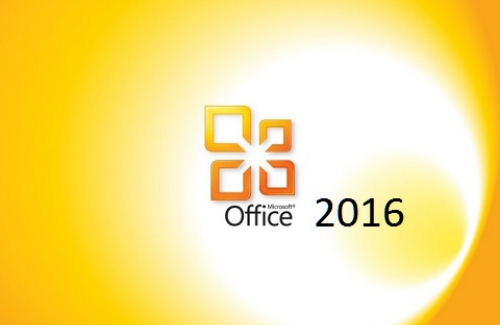 new office 2016